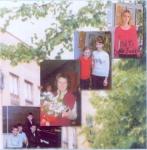 Играют учащиеся класса Шабарчиной Натальи Евгеньевны. Фортепиано