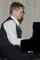 Пианист Борисов Артем