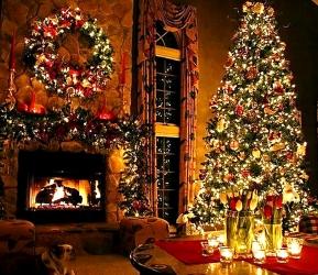 Афиша Новогоднего декабря 2015