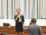 Завершился Московский областной открытый конкурс эстрадного пения ВМЕСТЕ С НАМИ