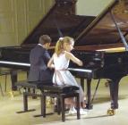 Международный форум классической музыки