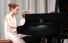 Его величество рояль