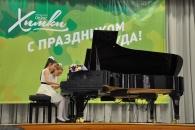 Дмитрий Шостакович и композиторы его окружения